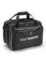Inner bag GIVI T484B for Trekker cases TRK33 and TRK46