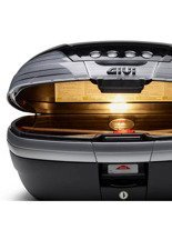 Inner light GIVI E106 for top-case V46