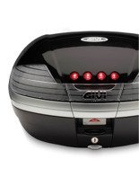 Stop light GIVI E105S with LED for top-case Monokey® V46
