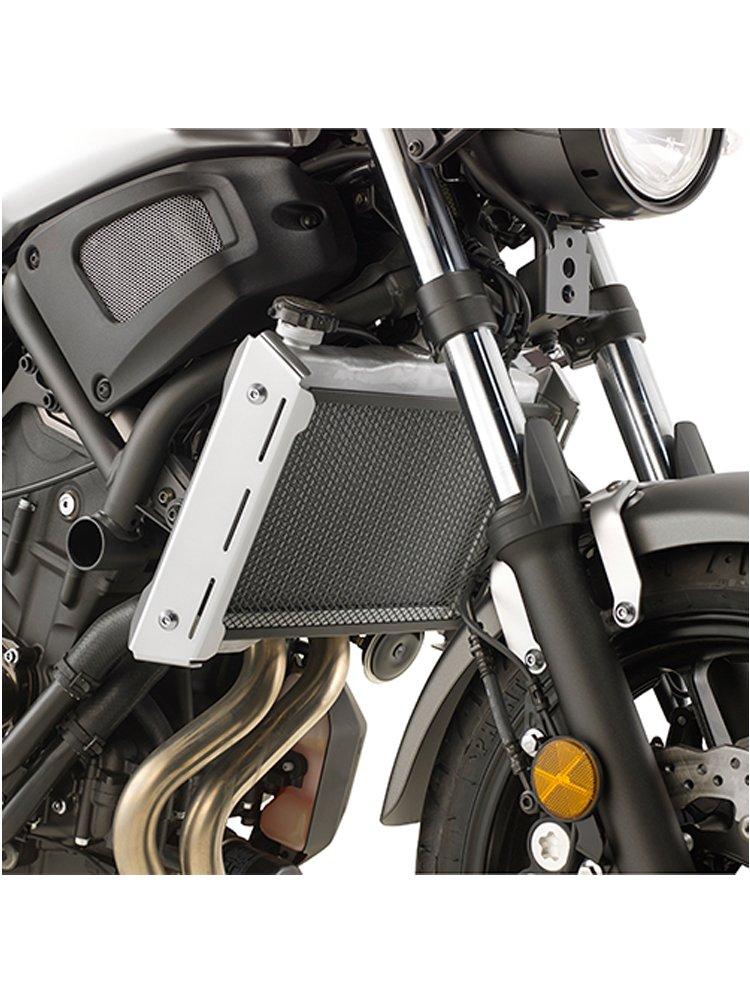 Yamaha MT-07 18- XSR700 GIVI Radiator Guard