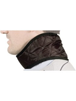 Neck safer GIVI