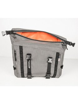 Pair of side bags Kappa RA316