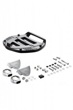 Monolock® plate GIVI MM [with an aluminium joint included]