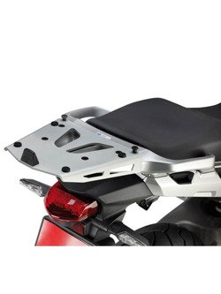 Rear rack GIVI for Monokey® top-case Honda Crosstourer 1200/ Crosstourer 1200 DCT [12-18]