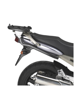 Rear rack for MONOKEY® or MONOLOCK® top case Yamaha TDM 900 (02 > 14)