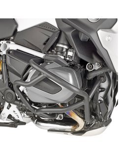Specific engine guard GIVI BMW R 1250 GS (19)