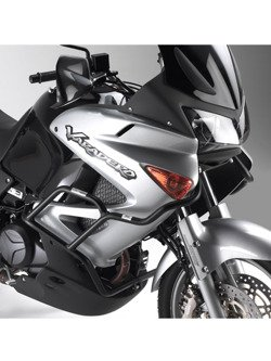 Specific engine guard GIVI Honda XL 1000 V Varadero/ ABS [03-06]