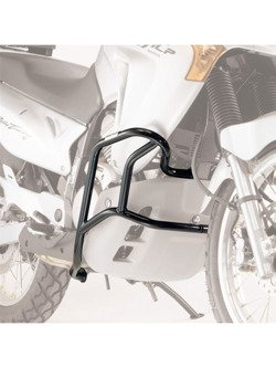 Specific engine guard Honda XL 650V Transalp (00 > 07)