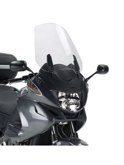 Specific screen Givi do Hondy NT 700 DEAUVILLE (06 > 12)