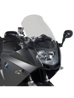 Specific screen Givi for BMW F 800 S/ST (06 > 16)