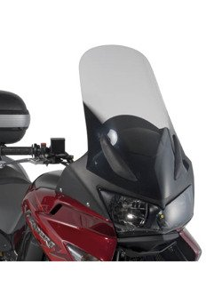 Specific screen Givi for Honda XL1000V Varadero / XL1000V Varadero ABS (03 > 12)
