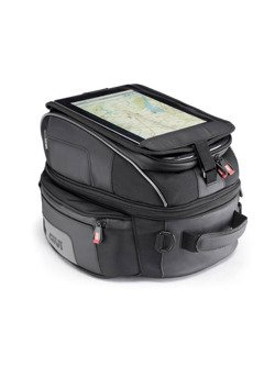 Tankbag GIVI XS306 TANKLOCK Xstream [volume: 25 ltr]