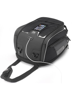 Tankbag GIVI XS307 TANKLOCK Xstream Range [capacity: 15 ltr]