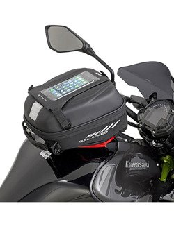 TanklockED bag Givi ST605  [capacity: 5 ltr]