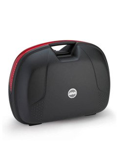 Top case GIVI E360N Monokey® [volume: 40 ltr]