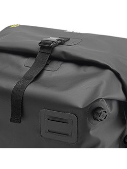 Waterproof inner bag GIVI T507 for Trekker Outback 48 ltr [volume: 45 ltr]