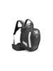 Backpack Givi XS317 30 L