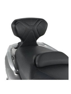 Backrest GIVI for Yamaha T-MAX 500 (01 > 07)