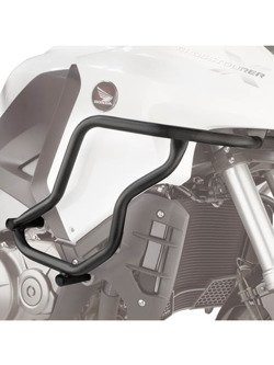 Engine guard GIVI Honda Crosstourer 1200/ Crosstourer 1200 DCT [12-18]