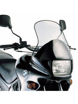 Smoked Screen GIVI BMW F 650 [94-96]