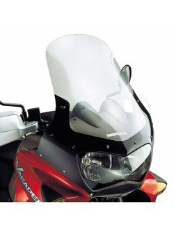 Smoked screen GIVI Honda XL 1000 V Varadero [99-02]
