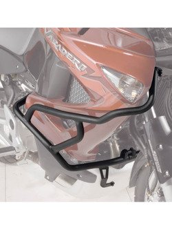 Specific engine guard GIVI Honda XL 1000 V Varadero/ ABS [07-10]
