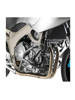 Specific engine guard Givi for Yamaha TDM 900 (02 > 13)