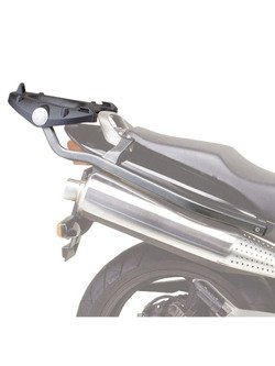 Specific rear rack for MONOKEY® or MONOLOCK® top case Honda CB600 F Hornet / S (98-02)