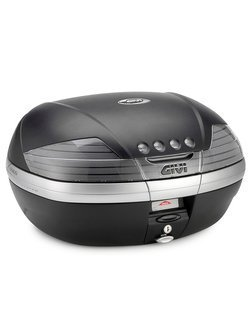 Top-case Givi Monokey V46 vol. 46 ltr