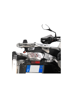 Torba na narzędzia Givi do BMW R 1200 GS Adventure (14 > 18), R 1250 GS Adventure (19-20)